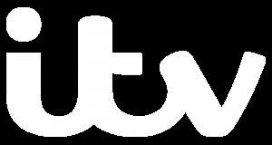 ITV-Logo-White