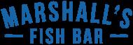 Marshall's Fish Bar Cullompton